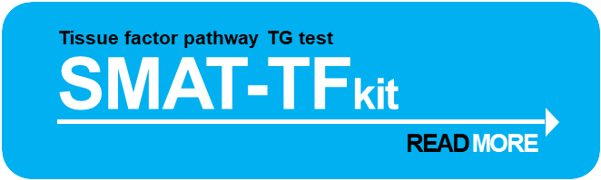 SMAT-TF kit